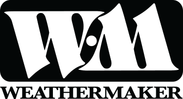 Weathermaker Music Records